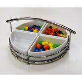 Spectrum Diversified Serving Bowls