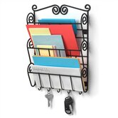 Wall Files & Mountable File Pockets