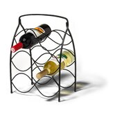 Neko 6 Bottle Wine Rack