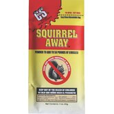 Squirrel Away