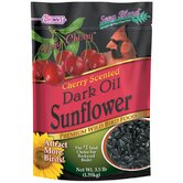 Very Cherry Premium Wild Bird Dark Oil Sunflower Seeds