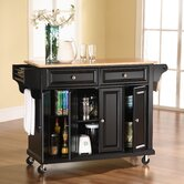 Crosley Kitchen Islands