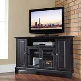 07Newport 48&quot; TV Stand