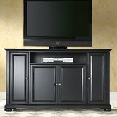 Alexandria 60&quot; TV Stand