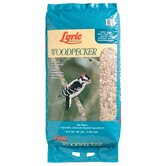 Woodpecker Wild Bird Seed Mix