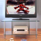 AGR Series 44&quot; TV Stand