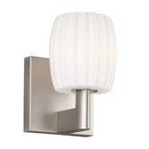 Allison  Wall Sconce