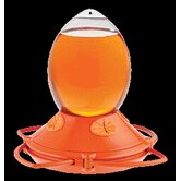 Plastic Oriole Feeder