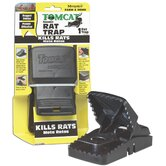 Tomcat Snap Rat Trap