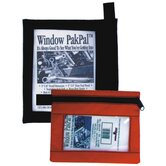 Window PakPals Tool Pouch (Set of 2)