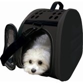 Fou Fou Dog Pet Carriers