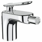 Veris Single Handle Swivel Spray Bidet Faucet