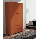 Wynd Armoire