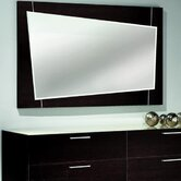 Harris Rectangular Dresser Mirror
