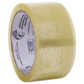 Duck High-Performance Carton Sealing Tape - 54.7 Yards