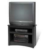 Sonoma 32&quot; TV Stand