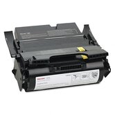 Infoprint Solutions Company 75P6963 Extra High-Yield Toner, 32000 Page-Yield