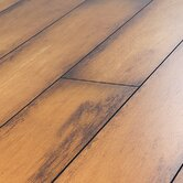 12 mm Laminate in Sandalwood