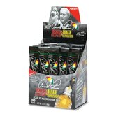 Arnold Palmer Iced Tea Packs (30 Per Box)