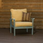 Highwood&reg; Pocono Deep Seating Armchair
