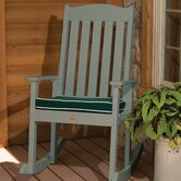 Highwood USA Outdoor Chairs