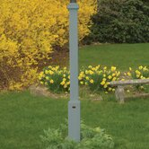 Highwood® Brockton Post Lantern Set