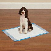 Clean Go Pet Graffiti Puppy Pads