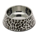 Safari Melamine Pet Bowl