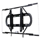 GloMount for 37&quot; - 55&quot; Displays