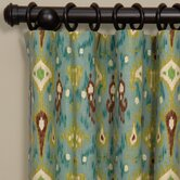 Hathaway Curtain Panel