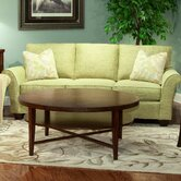 Fairfield Chair Sofas