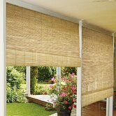 Reed Blinds in Natural