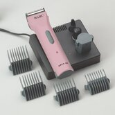Arco SE Cordless Pet Clipper Kit