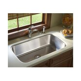 Sterling Kitchen Sinks