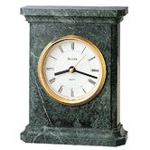 Stonington Mantel Clock