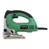 CJ110MV Jig Saw D-Handle