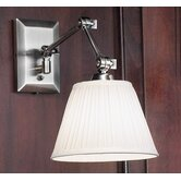 Maggie One Light Wall Sconce