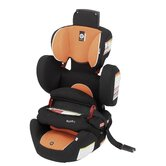 Kiddy World Plus Booster Seat