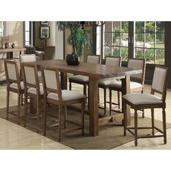 Dining Table Emerald Home Dining Table