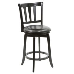 Barstools By Hillsdale Styles44 100 Fashion Styles Sale