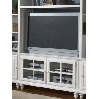 "Hillsdale Furniture Grand Bay 48"" TV Stand"