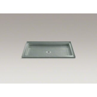 Kohler Kathryn Rectangular Shower Base