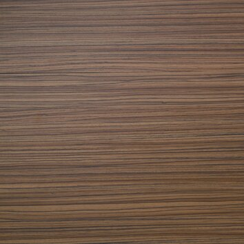designers image luxury vinyl plank designer choice luxury vi