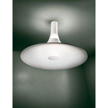 itre lighting jj junior itre icon ceiling light 42714itre lighteurofase numero