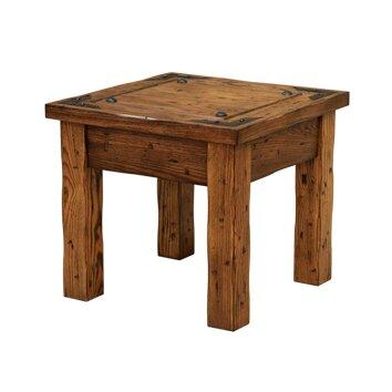 Wayfair Home Furniture