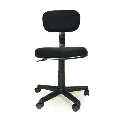 Innovex Mid-Back Task SideOffice Chair