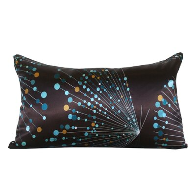 Jiti Pillows Rays Polyester Decorative Pillow