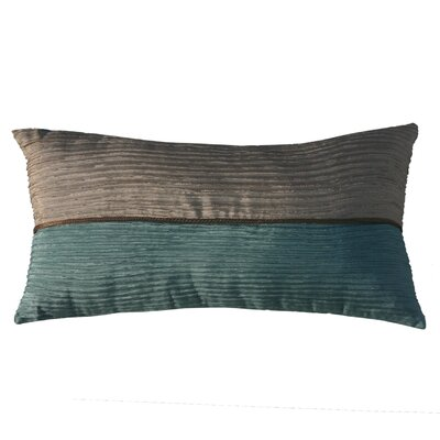Jiti Monaco Polyester Decorative Pillow