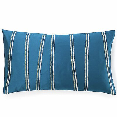 Jiti Diagonal Polyester Pillow
