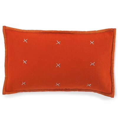 Jiti Pillows Moss Wool Pillow